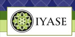 iyase